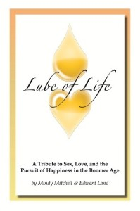 Lube-of-Life