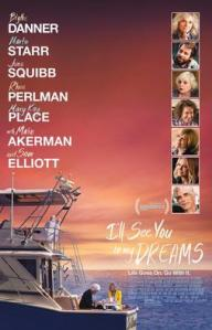 I'll_See_You_In_My_Dreams_(2015_film)_poster